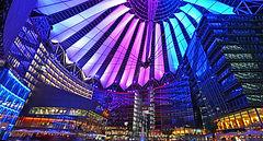 sony_center_berlin_Ikars_shutterstock_54