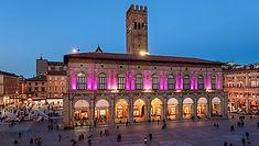 1_Bologna_sito-2.jpg