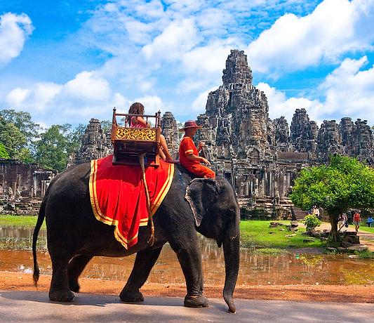 Cambogia01.jpg