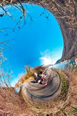 Lago di Longone al Segrino
