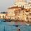 Thumbnail: Meravigliosa Italia