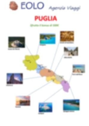 Puglia cartina.jpg