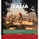 Thumbnail: IL MEGLIO DELL'ITALIA