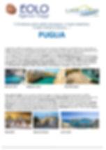 Puglia descrittiva.jpg