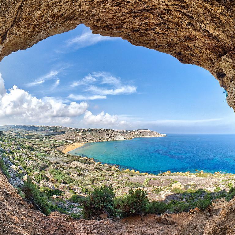 Tour Sicilia, Malta, Gozo