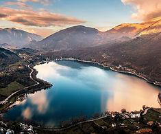 lago-di-scanno-Abruzzo.jpg