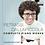Thumbnail: PETRASSI, DALLAPICCOLA COMPLETE PIANO WORKS