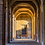 Thumbnail: Gioielli d'Italia