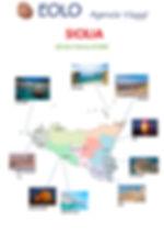 Sicilia cartina.jpg