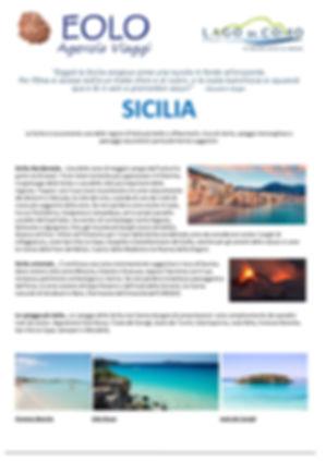 Sicilia descrittiva.jpg