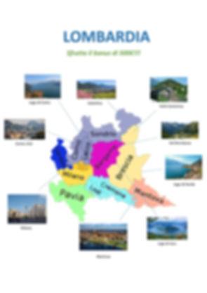 Lombardia cartina (2).jpg
