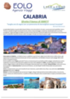 Calabria descrittiva.jpg