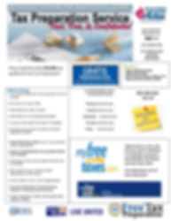 Vita 2020 Flyer 2.jpg