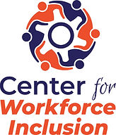 CWI-Vertical-Logo-scaled.jpg