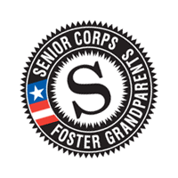 Senior_Corps_Foster_Grandparents.png