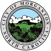 city of morg -seal-500px.png
