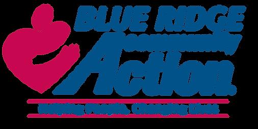 BRCA Logo