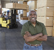 Warehouse Employee.png