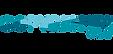 copyrights logo.png