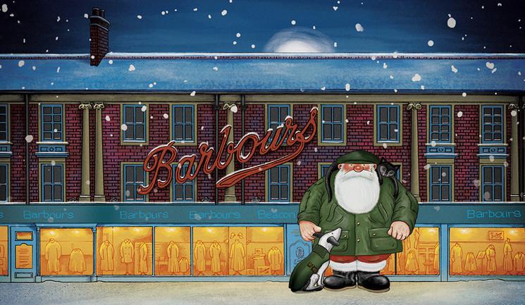 Father_Christmas_barbour.jpg