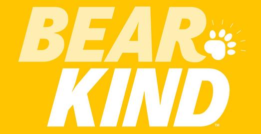 Bear Kind logo.png