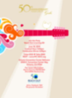 Gala WEB page.jpg