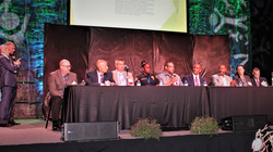 Law Enforcement Panel _ Revised