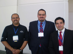Policy Conference June 2011 034.JPG