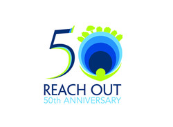 50th Logo Final