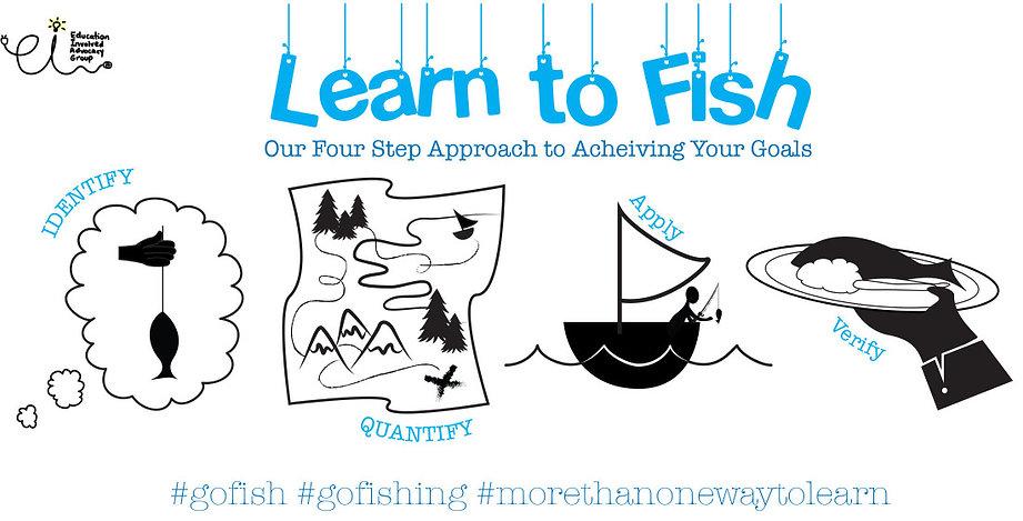fish_edited_edited_edited.jpg