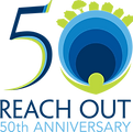 50th Logo Final.png