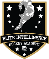 Elite Intelligence Hockey Academy Logo.p