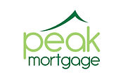 Peak+Mortgage-FOGF.jpg