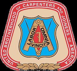 Carpenters.png