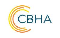 CBHA Logo Final PNG.jpg