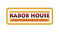 Kabob_House_LOGO.jpg