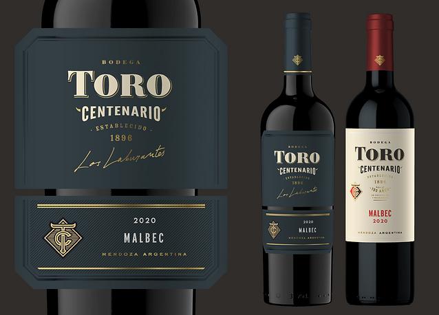 Toro branding cover.png