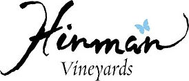 Hinman_Color_Logo_1.jpg