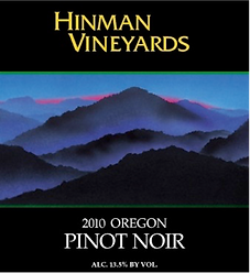 hinman old label.png