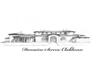 The Clubhouse at Domaine Serene Winery