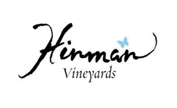 Hinman Vineyards