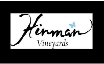 Hinman Vineyards
