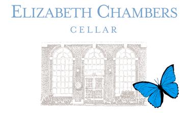Elizabeth Chambers Cellar