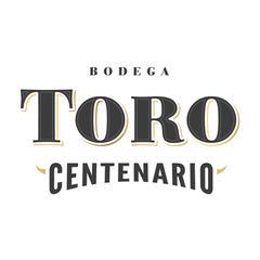 Bodega Toro Centenrio