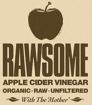 rawsome%252520label%252520simple_edited_