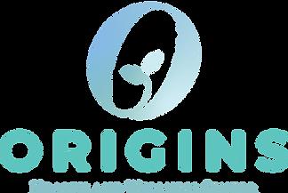 Origins_Logo_gradient.png