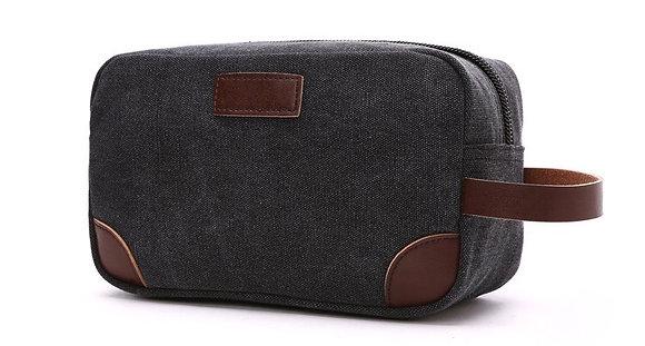 Transient Travel Bag