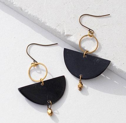 Lexie Earrings