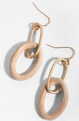 Nava Earring