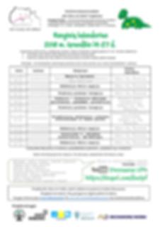 Skelbimas_A4_veiklos_Gr14-31_v2.png